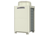 Power Heat Pump Y Serisi (YJM)